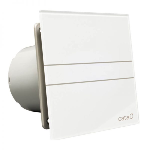 E100-G חזית זכוכית
