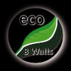 eco 8 Watts